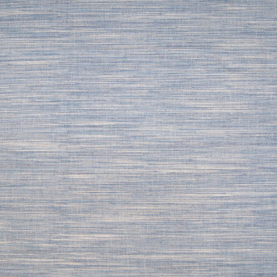 B4941 Denim Fabric