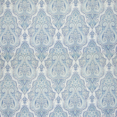 B4951 Porcelain Fabric