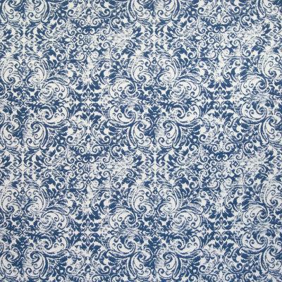 B4957 Sapphire Fabric