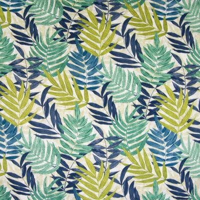 B4959 Tropique Fabric
