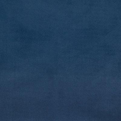 B4967 Indigo Fabric