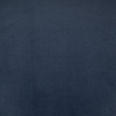 B4978 Azure Fabric