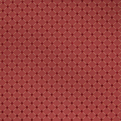B4981 Lacquer Fabric