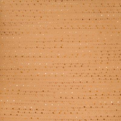 B4983 Nectar Fabric