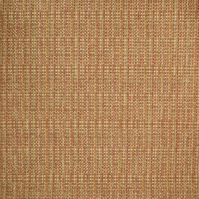 B4989 Tuscan Sun Fabric