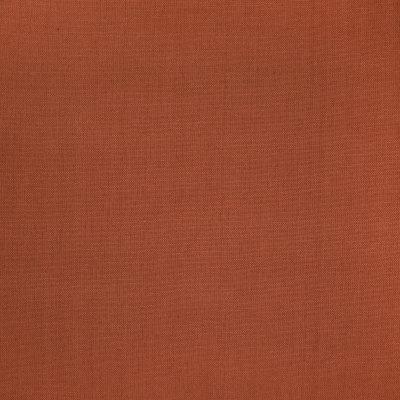 B5000 Henna Red Fabric