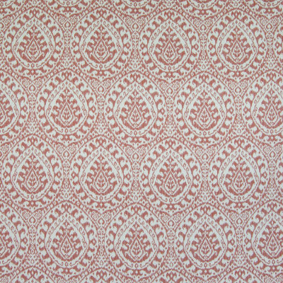 B5016 Antique Red Fabric