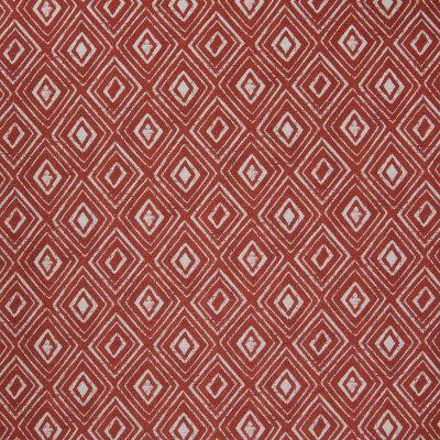 B5019 Merlot Fabric