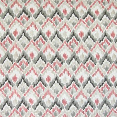 B5021 Wine Fabric
