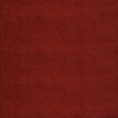 B5022 Sangria Fabric