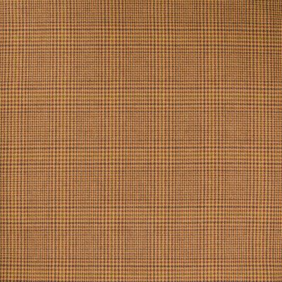 B5023 Classic Fabric