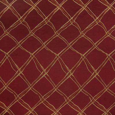 B5024 Ming Fabric