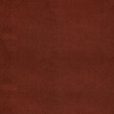 B5025 Henna Red Fabric