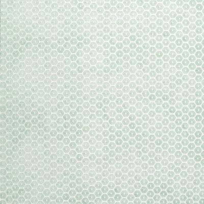 B5032 Spa Fabric