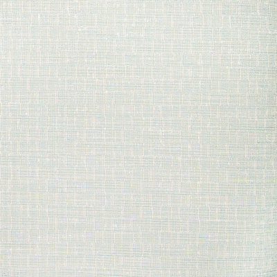 B5035 Mineral Fabric