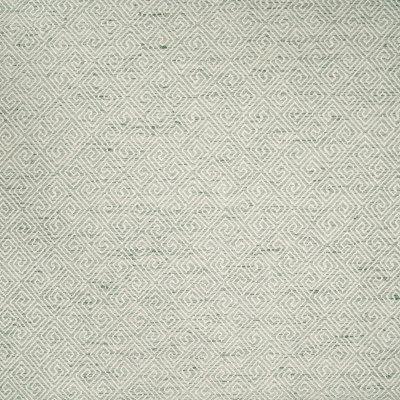 B5036 Aqua Fabric