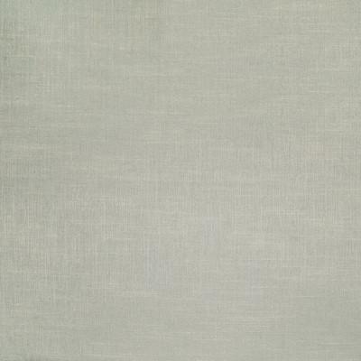 B5042 Tiffany Fabric