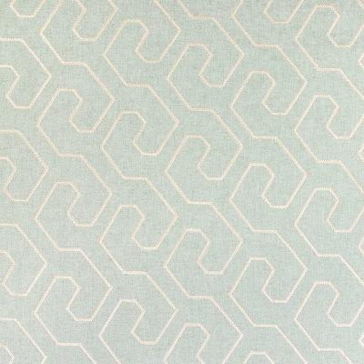 B5046 Mineral Fabric