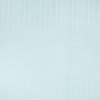 B5050 Water Fabric