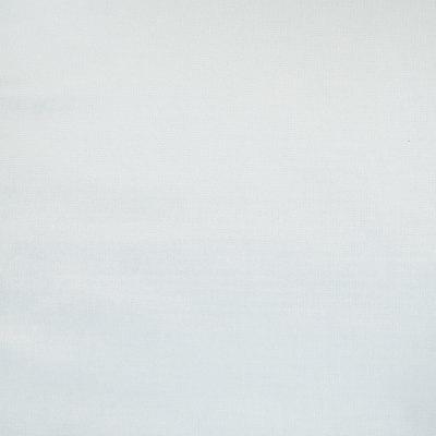 B5055 Mist Fabric
