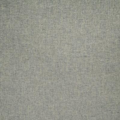 B5059 Gusty Fabric