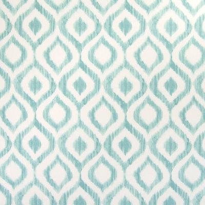 B5077 Ocean Breeze Fabric
