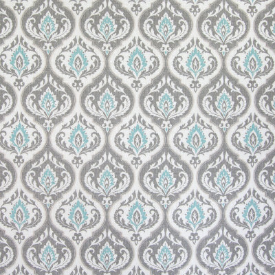 B5079 Stone Harbor Fabric