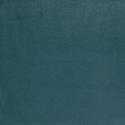 B5083 Laguna Fabric