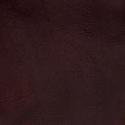 B5091 Sangria Fabric