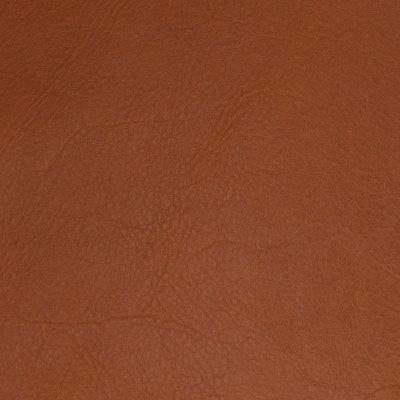 B5093 Cinnabar Fabric