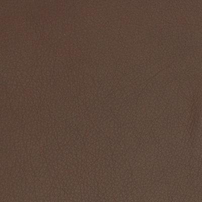 B5094 Mocha Fabric