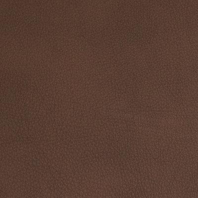 B5095 Bourbon Fabric