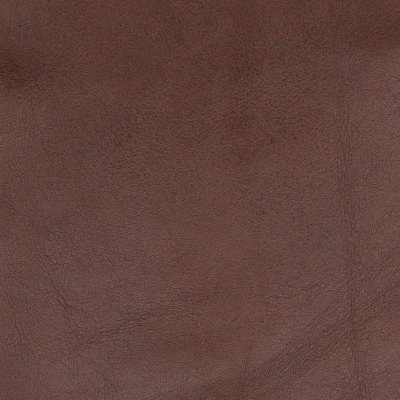 B5099 Toffee Fabric