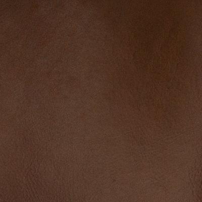 B5105 Coffee Bean Fabric