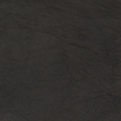 B5106 Mocha Fabric