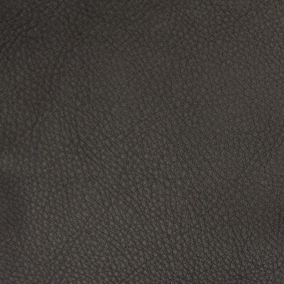 B5107 Storm Fabric