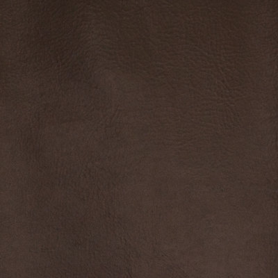 B5109 Bison Fabric