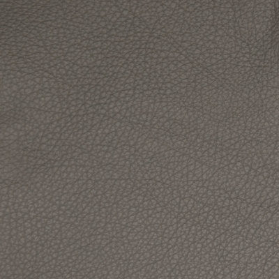 B5113 Pewter Fabric
