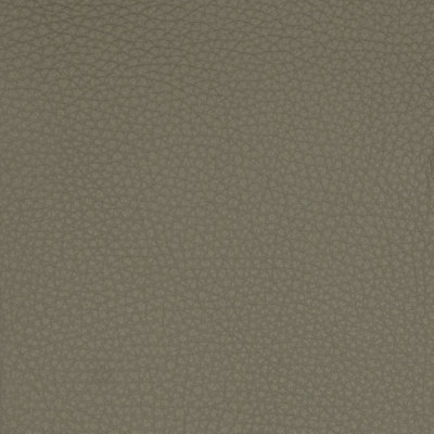 B5115 Gunmetal Fabric