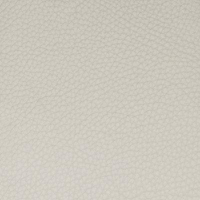 B5118 Parchment Fabric