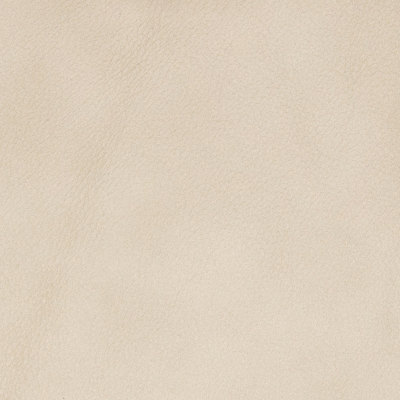 B5122 Nuvola Fabric