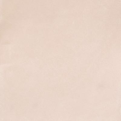 B5123 Blush Fabric