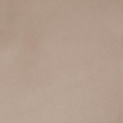 B5126 Dusk Fabric