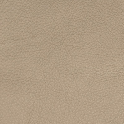 B5127 Grey Taupe Fabric