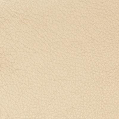 B5128 Ivory Fabric