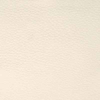 B5131 Iceberg Fabric