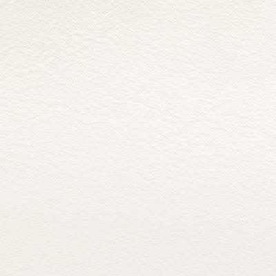 B5132 White Fabric
