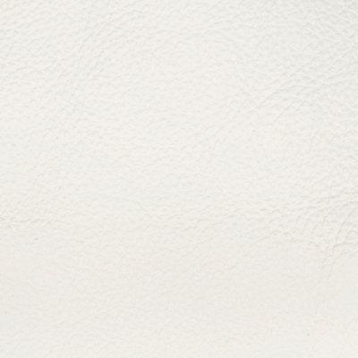 B5133 Snow Fabric