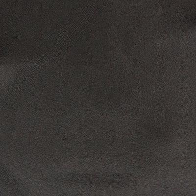 B5136 Jet Fabric