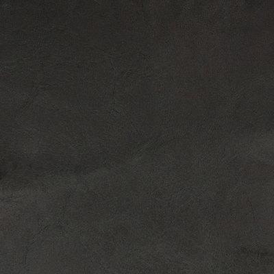 B5138 Black Fabric